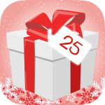 Advent 2016 - 25 Apps for free until Christmas for Android
