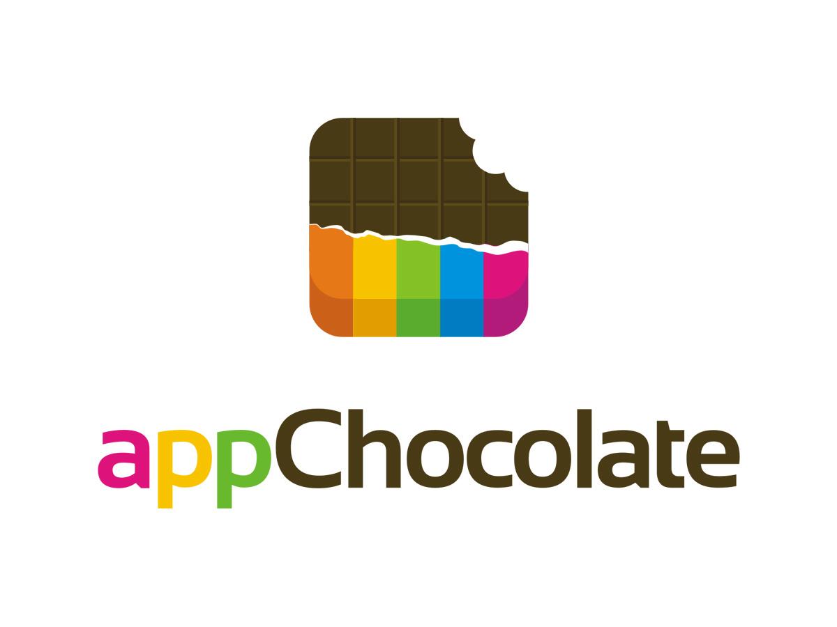 AppChocolate Logo